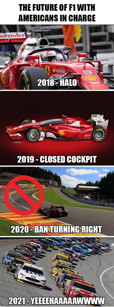 F1-Future.jpg